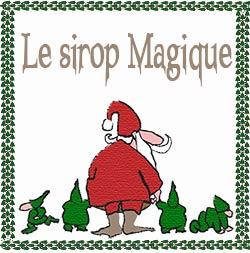 calendrier de l'Avent Noël