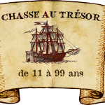 chasse_au_tresor