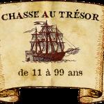 chasse_au_tresor