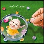 icone-jeu-tremignon-1