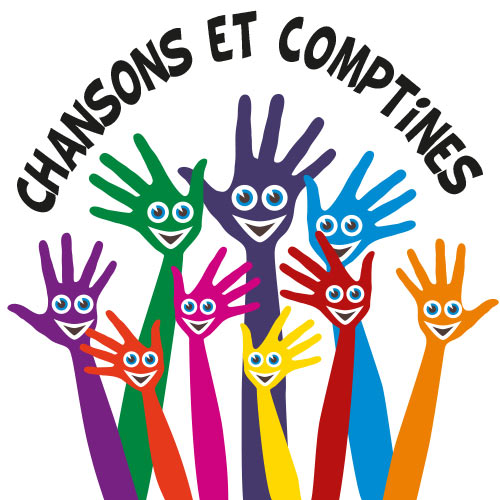 chansons-comptines