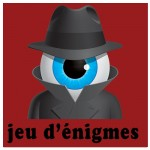 jeu-enigmes
