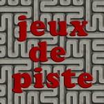 jeux-de-piste