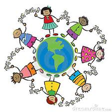 Paroles de la chanson pour enfants : Sur le pont d'Avignon