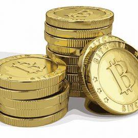 Où est le sac de Bitcoins ?