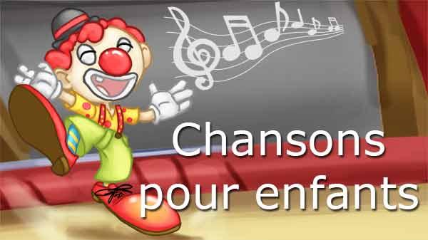 Paroles de chanson pour enfants : Bulle vole