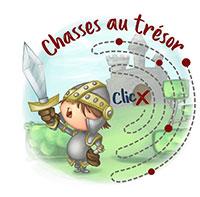 Les chasses au trésor RouleTaBouille
